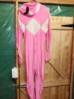 Power Ranger - Pink