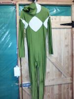Power Ranger - Green